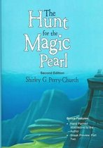 The Hunt for the Magic Pearl