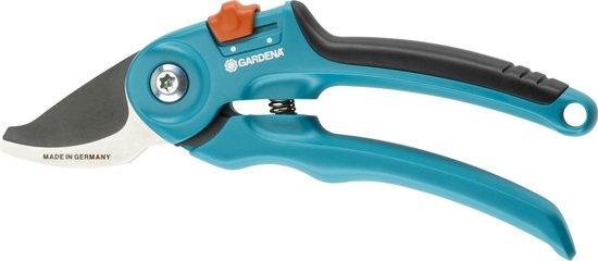 GARDENA Classic snoeischaar - Ø 20mm - 25 jaar garantie