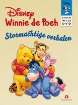 Disney - Winnie De Poeh Stormachtige Verhale
