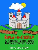 Build-A-Castle