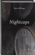 Nightcaps