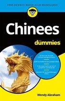 Voor Dummies  -   Chinees voor Dummies
