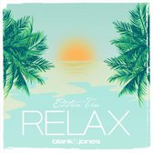 Relax Edition 10