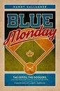 Blue Monday