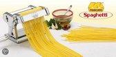 Marcato Accessoire Spaghetti - Atlas 150