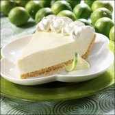The Pie Cookbook - 2053 Recipes