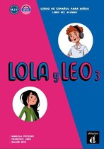 Lola y Leo