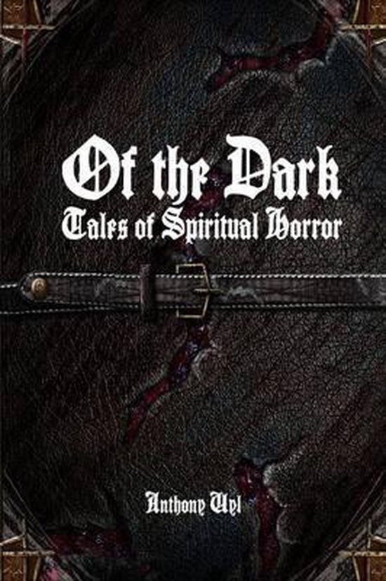 Of the Dark