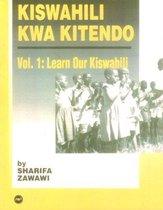Kiswahili Kwa Kitendo