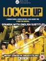Vis a vis  (Aka Locked Up) Series 1 [DVD]