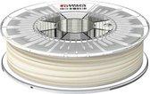 Formfutura Centaur PP polypropyleen filament wit 1.75 mm (500 g)