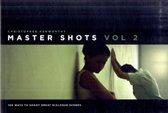Master Shots, Vol 2