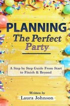 Planning the Perfect Party