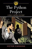 The Python Project