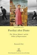 Pasolini after Dante