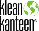 Klean Kanteen Waterfilters & Drinkflessen