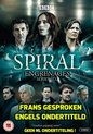 Spiral (Engrenages) Series 6