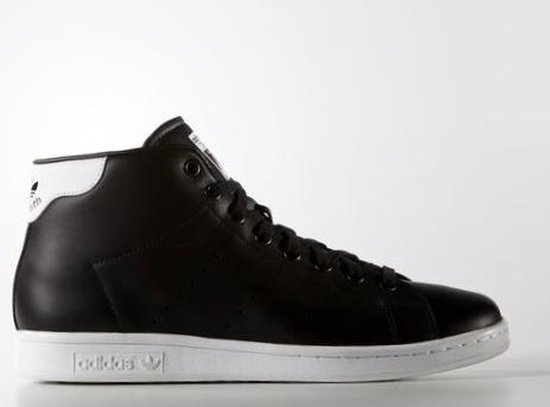 Adidas Stan Smith mid sneakers dames - Maat 36 2/3
