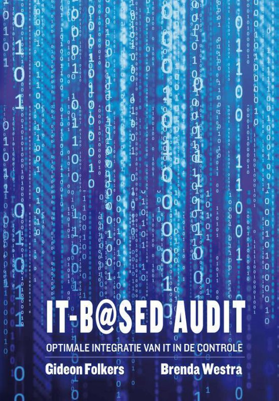 IT-based audit - Gideon Folkers |