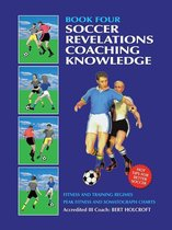 Book 4: Soccer Coaching Knowledge