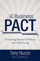 The Business Pact