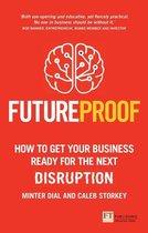 Futureproof ePub