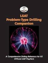 LSAT Problem-Type Drilling Companion