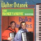 I Iike Frankie Yankovic