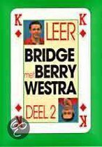 Leer bridge met berry westra
