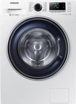 SAMSUNG WW81J5426FW 8 KG - Wasmachine - NL/FR