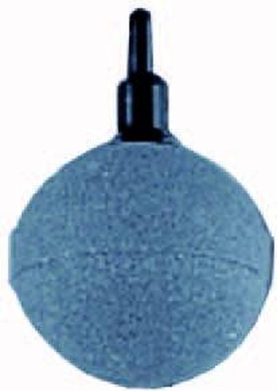 Luchtsteen bol HI-OXYGEN 3,2cm