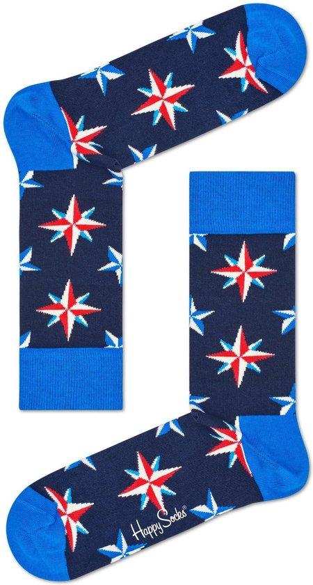 Happy Socks Luxury  Giftbox - Maat 41-46 - Happy Socks