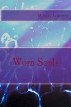 Worn Souls