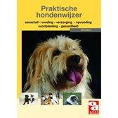Over Dieren  -   Praktische hondenwijzer