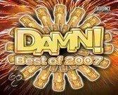 Damn - Best of 2007