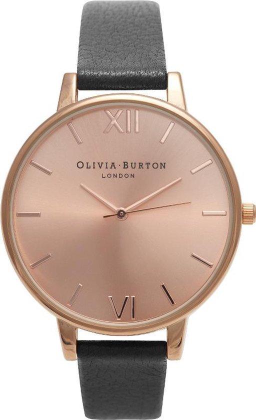 Olivia Burton Mod. OB14BD27 – Horloge