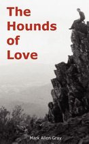 The Hounds of Love