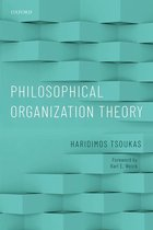Philosophical Organization Theory