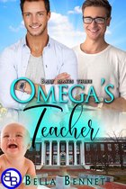 Omega's Teacher