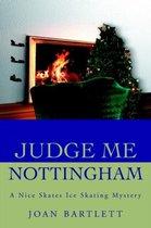 Judge Me Nottingham