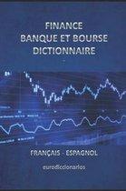 Finance Banque Et Bourse Dictionnaire Francais Espagnol
