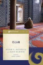 The Beliefnet Guide to Islam