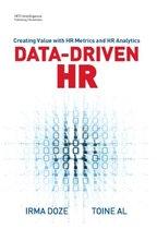 Data-Driven HR