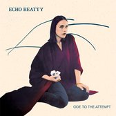 Ode To The Attempt Ep