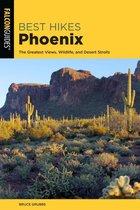 Best Hikes Phoenix