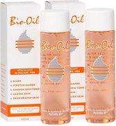 Bio-Oil Huidolie - 2 x 200ml Voordeelverpakking