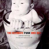 Ultimate Punk Box Set