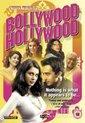 Bollywood Hollywood )Import'