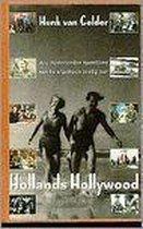 Hollands Hollywood