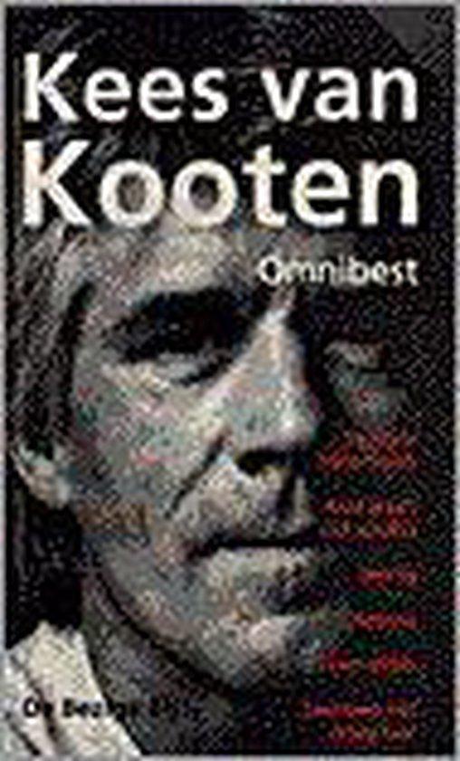 Omnibest - Kees van Kooten |